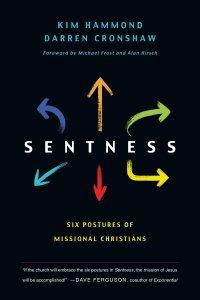 sentness.2.