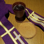 communion.lent.01