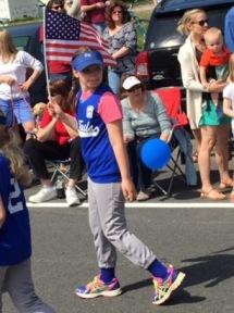 parade.2015 (2)