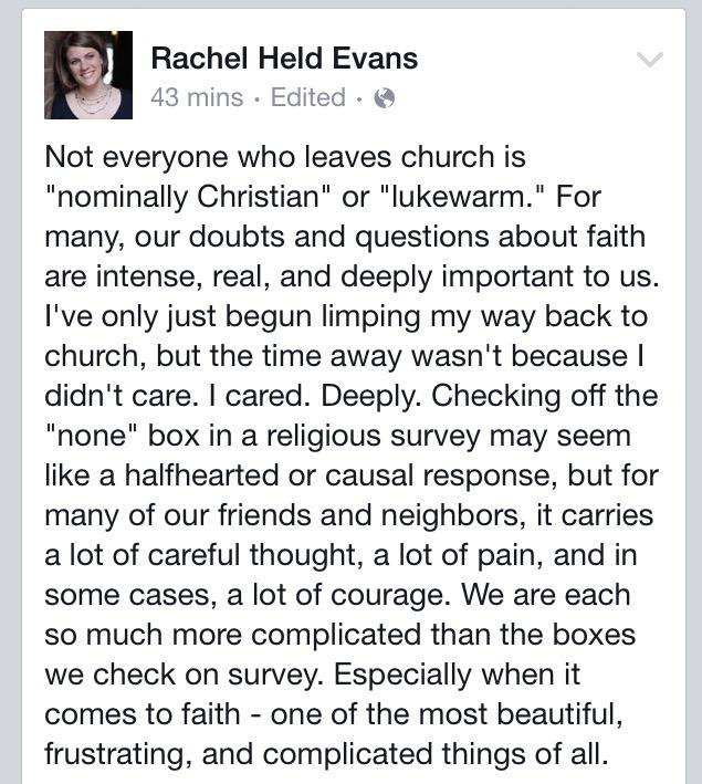 Rachel.Held.Ecans.05.12.2015.