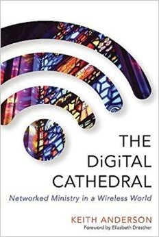 click here to order: http://www.amazon.com/Digital-Cathedral-Networked-Ministry-Wireless/dp/0819229954