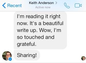keith.sharing.