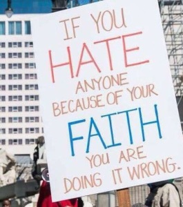 hate.faith.