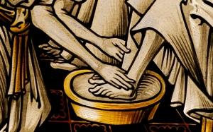 foot.washing.