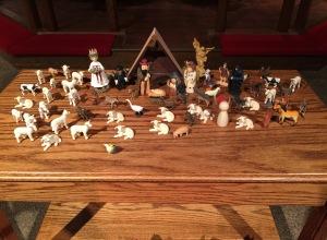 nativity.2015