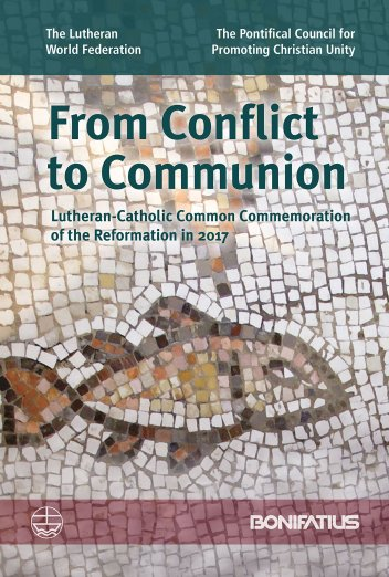 conflict.to.communion.