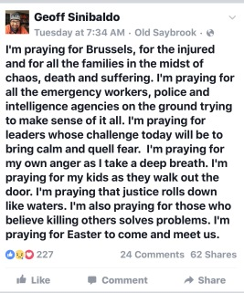 brussels.prayer.