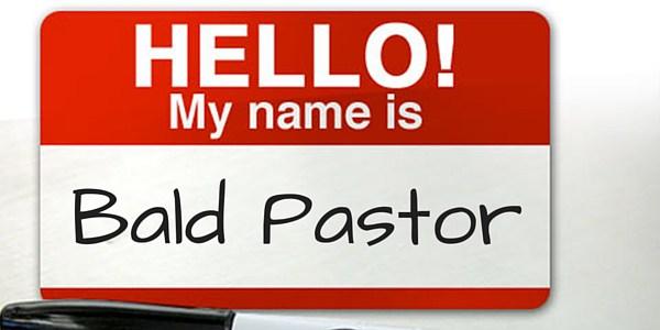 Bald-Pastor-2