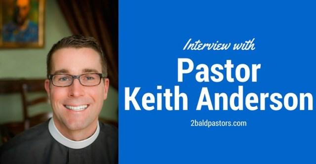 Keith.Anderson.