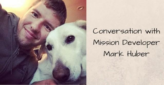 Conversation-with-Mission-Developer-Mark-Huber