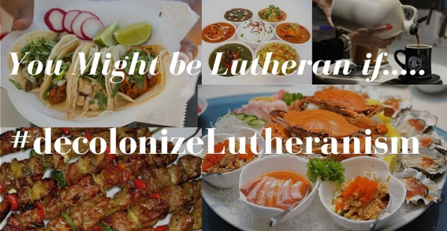 You-Might-be-Lutheran-if.....-1