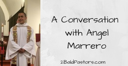 A-Conversation-with-Angel-Marrero