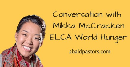 Conversation-with-Mikka-McCrackenELCA-World-Hunger