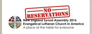 synod.assembly.2016.