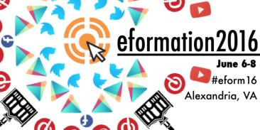 eform16-logo