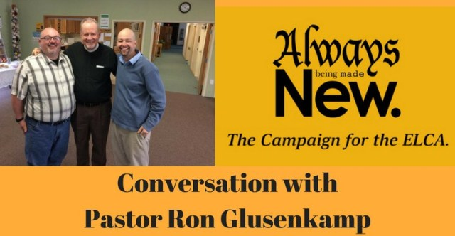 Conversation-with-Pastor-Ron-Glusenkamp