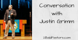 conversation-withjustin-grimm