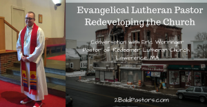evangelical-lutheran-pastor-redeveloping-the-church