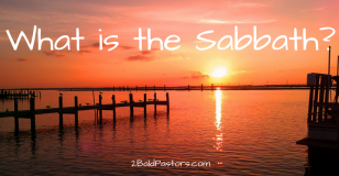 what-is-the-sabbath-1