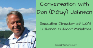conversation-with-don-d-guy-johnson