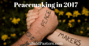 peacemaking-in-2017