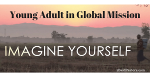 young-adult-in-global-mission