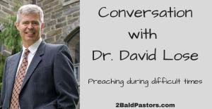 conversationwith-dr-david-lose